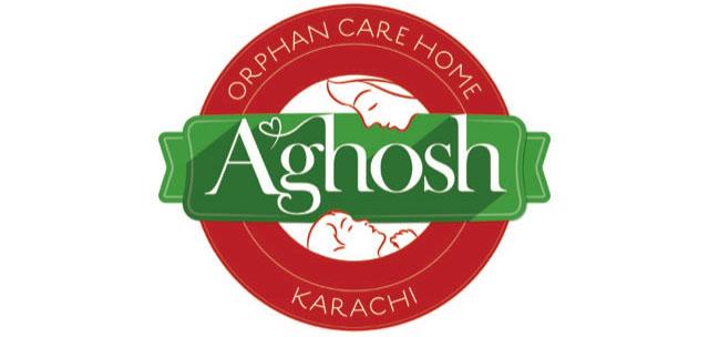 Aghosh (Orphan Care Home) - Minhaj Welfare Foundation