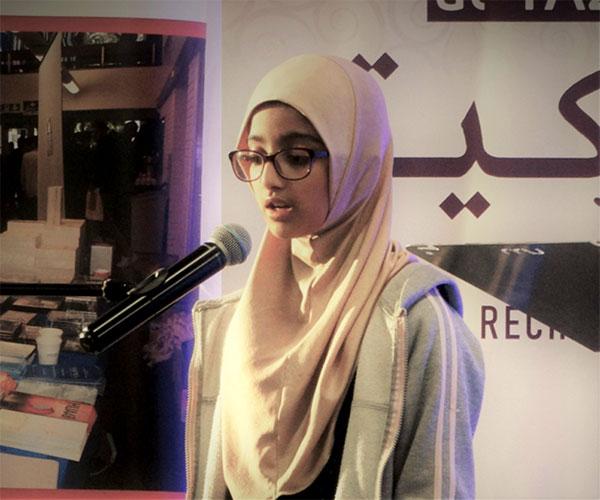 Minhaj Sisters UK holds Al-Tazkiya camp 2019