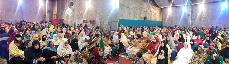 Collective-Weddings