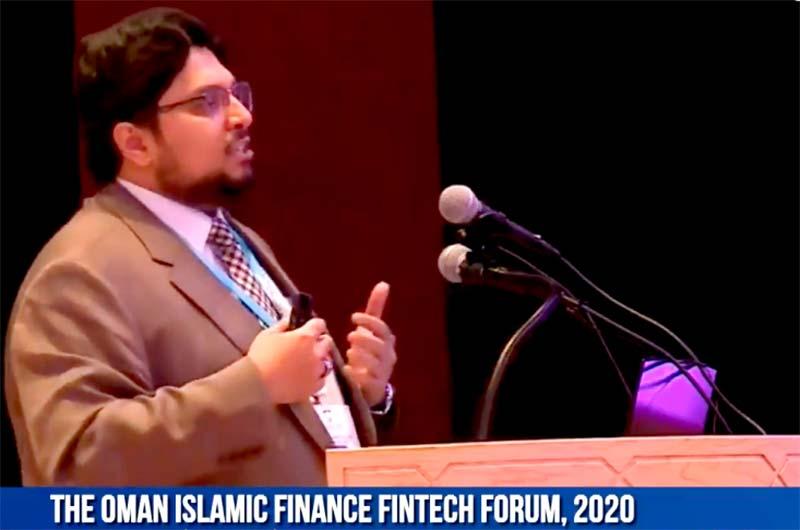 The-Oman-Islamic-Finance-Fintech-Forum