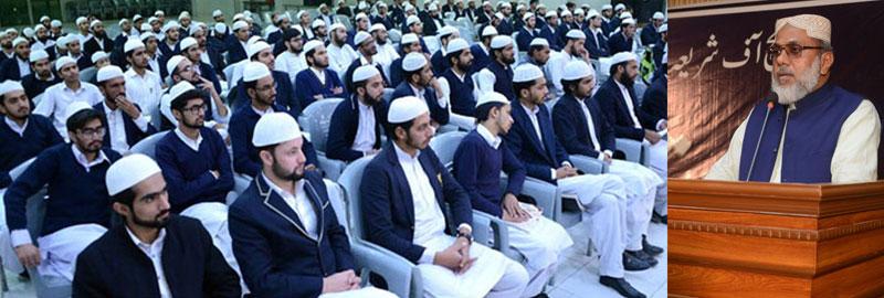 Dr Mumtaz ul Hassan Barvi