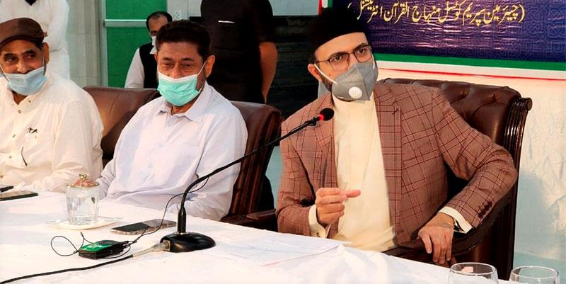 dr hassan qadri