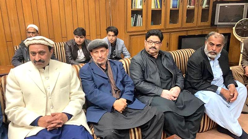 haripur hazara