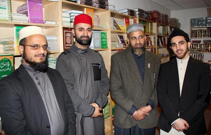 lockeford muslim Reviews for social muslim   matchmaker in in lodi, ca   jasmine ali-khan wwwmysocialmuslimcom.