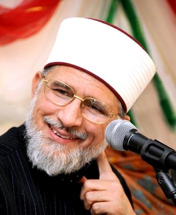 Shaykh-ul-Islam Dr Muhammad Tahir-ul-Qadri has congratulated the Pakistani <b>...</b> - Eid-Mubarak-by-Shaykh-ul_04