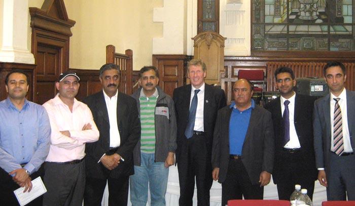 - UK-Punjab-bar-council-10072011-Scotland-visit-05