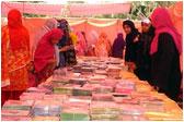 Books Stall