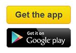 App on Google Play - Khush Hal Pakistan Kay-Liye Dr Tahir-ul-Qadri Ka Vision