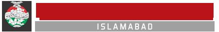 Minhaj-ul-Quran Islamabad