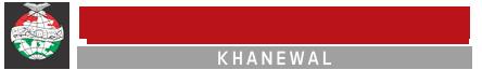 Minhaj-ul-Quran Khanewal