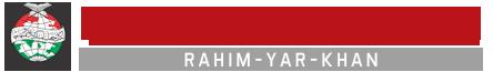 Minhaj-ul-Quran Rahim-Yar-Khan