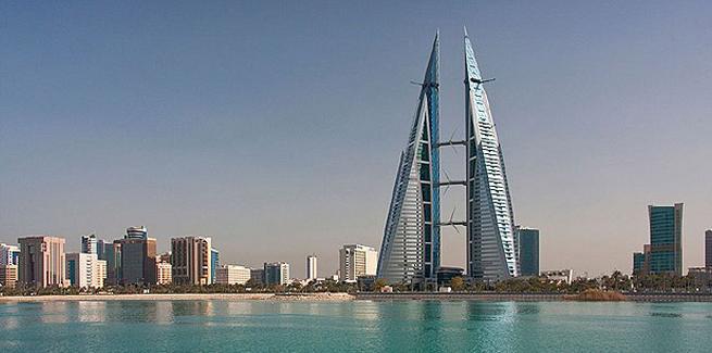 Welcome to Minhaj-ul-Quran Intl. Bahrain