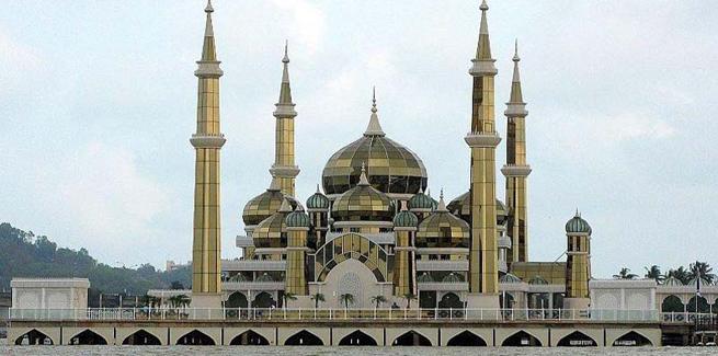 Welcome to Minhaj-ul-Quran Intl. Malaysia