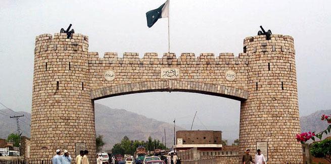 Welcome to Minhaj-ul-Quran Peshawar