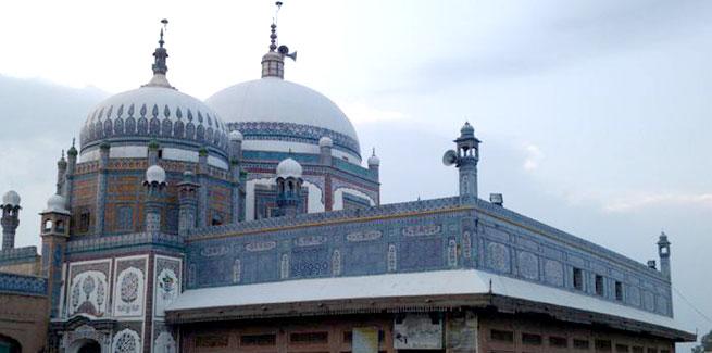 Welcome to Minhaj-ul-Quran Rajanpur