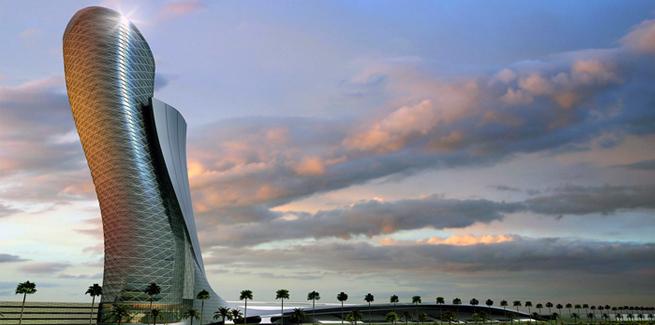Welcome to Minhaj-ul-Quran Intl. UAE