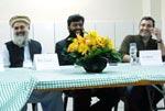 منہاج اسلامک سنٹر بارسلونا میں کے زیراہتمام بین المذاہب مکالمہ