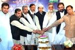 پاکستان عوامی تحریک کا یوم 19 واں یوم تاسیس
