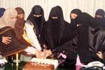 منہاج القرآن ویمن لیگ کا 19 واں یوم تاسیس