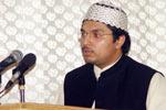 تحریک منہاج القرآن کا عید ملن ڈنر