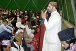 منہاج القرآن اٹلی کے زیراہتمام ماہ رمضان اور عید کی تقریبات