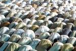 سالانہ عالمی روحانی اجتماع 2007ء (ساتواں دن)