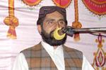تحریک منہاج القرآن کراچی کے زیراہتمام ماہانہ درس عرفان القرآن