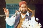 لڈن وہاڑی میں درس عرفان القرآن کی تقریب