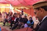 لاہور: کرسمس عید ملن پارٹی