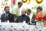منہاج القرآن انٹرنشنل اٹلی کا ورکرز کنونشن