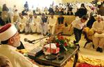 پندرہ روزہ عرفان القرآن کورس کی اختتامی تقریب
