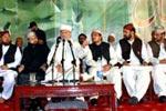 Workers' Convention of Minhaj ul Quran International