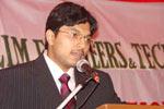 لاہور: کونسل آف مسلم انجینئرز اینڈ ٹیکنالوجسٹس کا سالانہ کنونشن