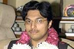Congratulations - Sahibzada Hussain Mohy-ud-Din Qadri got engaged