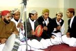 تحریک منہاج القرآن راولپنڈی کے زیراہتمام ماہانہ درس قرآن