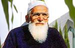 Sad Demise: Allama Muhammad Anwar Qureshi has passed away