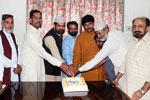 لاہور: منہاج ویلفیئر فاؤنڈیشن کا 21 واں یوم تأسیس