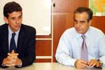 وزیر محنت و افرادی قوت سپین کی نمائندگان تارکین وطن تنظیمات سے ملاقات