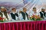 Minhaj-ul-Quran International celebrates its 27th foundational day