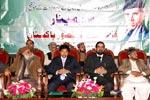 PAT organizes national seminar on Quaid-e-Azam's birth anniversary