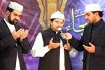 Minhaj-ul-Quran Youth League welcomes 2009