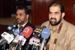 Minhaj-ul-Quran International to host Gaza Conference