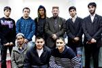 منہاج یوتھ لیگ سپین کی تنظیمِ نو
