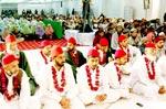 ماہانہ مجلس ختم الصلوٰۃ علی النبی (ص) - فروری 2009ء