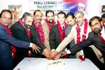 Leaders of minorities pay rich tribute to Shaykh-ul-Islam Dr Muhammad Tahir-ul-Qadri