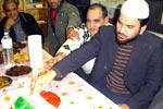 منہاج القرآن انٹرنیشنل جرمنی کے زیراہتمام قائد ڈے کی تقریب