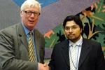 برطانوی اراکین پارلیمنٹ کی منہاج القرآن انٹرنیشنل لندن آمد