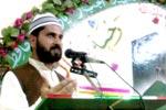 قائد ڈے کی تقریب - ابوظہبی