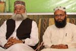 تحریک منہاج القرآن کے زیر اہتمام ڈاکٹر سرفراز نعیمی شہید تعزیتی ریفرنس