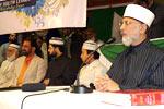 Modernity not alien to Islam: Shaykh-ul-Islam Dr Muhammad Tahir-ul-Qadri